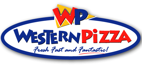 Western Pizza & B-B-Q Chicken (1979) Ltd.