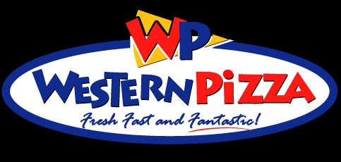 Western Pizza & B-B-Q Chicken (1979) Ltd.