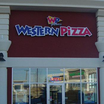 western-pizza-locations